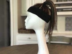 Heads-High-Gym-Hair-Topper