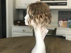 Rene-of-Paris-Evanna-TP-Ice-Blond-5
