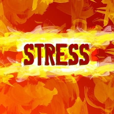 Can Stress Make PCOS Worse?