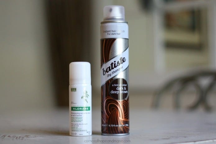best-dry-shampoo