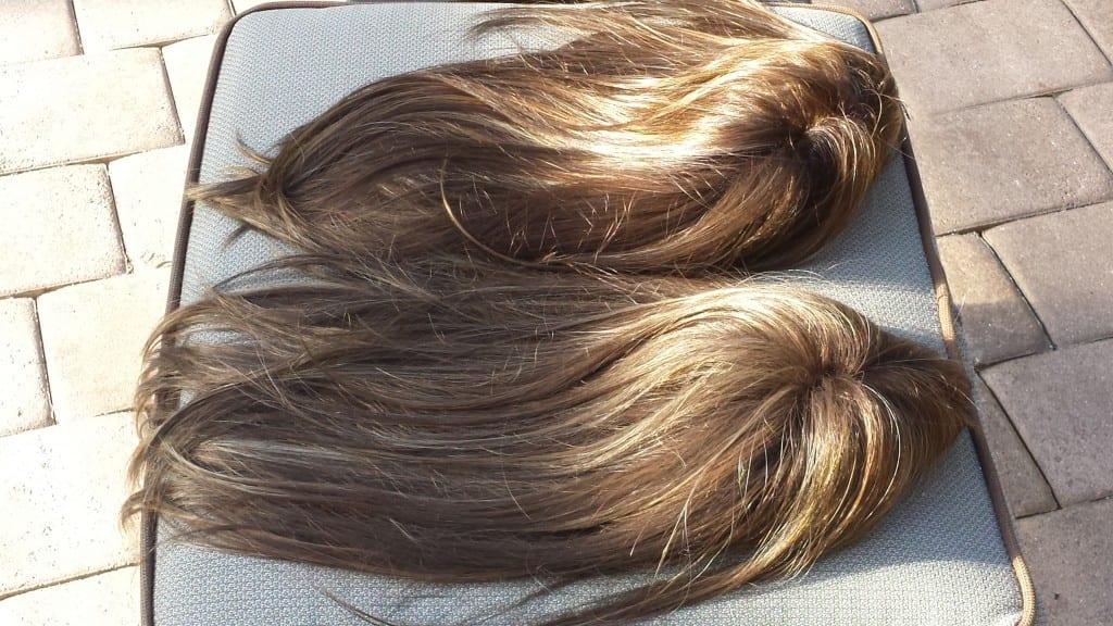 dry-shampoo-on-wigs