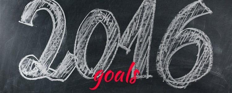 hair-goals