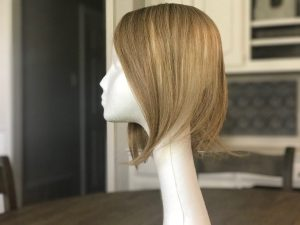 JR easiPart Human Hair 12 14_26S10